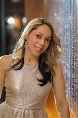 Catherine Scerbo Events, LLC - Event Planner - Jersey City, NJ