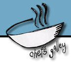Chef's Galley - Caterer - Toledo, OH