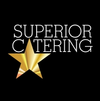 Superior Catering - Caterer - Toledo, OH