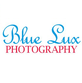 Blue Lux Photography - Photographer - Toledo, OH