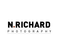 NRichard Photography - Photographer - Toledo, OH
