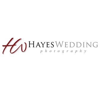 Hayes Wedding Photography - Photographer - Toledo, OH