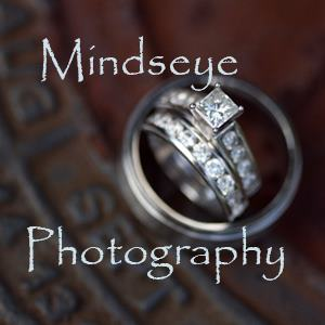 A Mind's Eye Photography - Photographer - Toledo, OH
