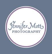 Jennifer Mott Photography - Photographer - Toledo, OH