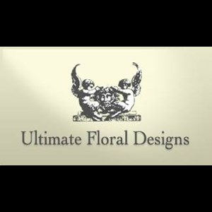 Great Falls, VA Florist | Ultimate Floral Designs Of Great Falls LLC