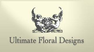 Ultimate Floral Designs Of Great Falls LLC - Florist - Great Falls, VA