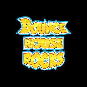 Virginia Party Inflatables | Bounce House Rocks