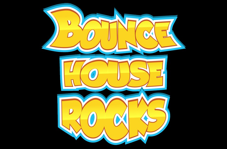 Bounce House Rocks - Moonbounce - Aldie, VA