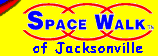 Space Walk of Jacksonville - Bounce House - Jacksonville, FL