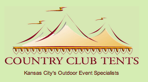 Country Club Tents - Party Tent Rentals - Kansas City, MO
