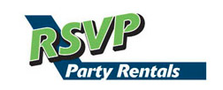 RSVP Party Rental - Party Tent Rentals - Las Vegas, NV