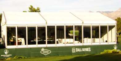 Source 1 Events - Party Tent Rentals - Las Vegas, NV