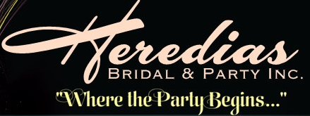 Heredias Rentals - Party Tent Rentals - Long Beach, CA
