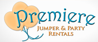 Premiere Party Rentals - Party Tent Rentals - Long Beach, CA