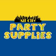 All City Party Supply - Party Tent Rentals - Long Beach, CA