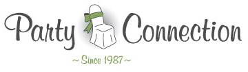 Party Connection - Party Tent Rentals - Memphis, TN