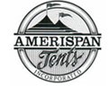 Amerispan Tents - Party Tent Rentals - Memphis, TN