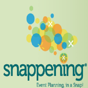 Snappening - Event Planner - Indianapolis, IN