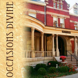 Occasions Divine - Event Planner - Indianapolis, IN