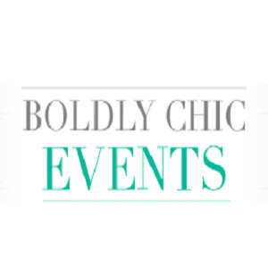 Boldly Chic Events - Event Planner - Indianapolis, IN