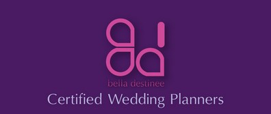 Bella Destinee Weddings and Events - Wedding Planner - Los Angeles, CA