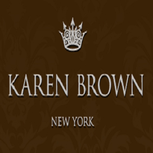 Karen Brown New York - Event Planner - New York, NY