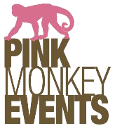 Pink Monkey Events - Event Planner - New York City, NY