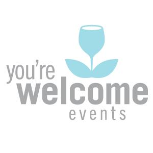 You're Welcome Events - Event Planner - Aliso Viejo, CA