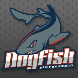 San Francisco Dog Fish - Event Planner - San Francisco, CA