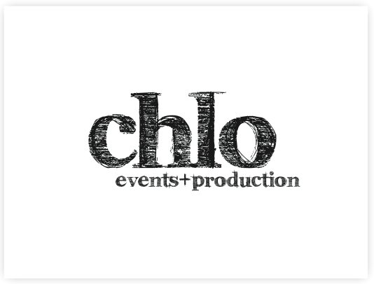 Chlo Events + Production - Event Planner - Jersey City, NJ