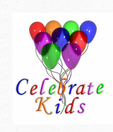 Celebrate Kids - Bounce House - Las Vegas, NV