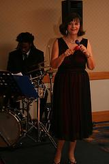 Kaye Roze Jazz Affair | San Francisco, CA | Jazz Band | Photo #19