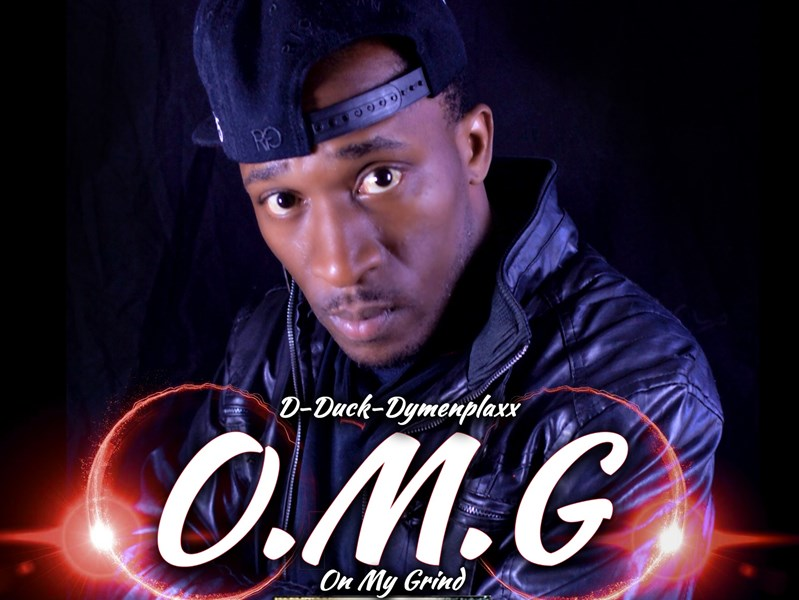 DYMENPLAXX ENT - Pop One Man Band - New York, NY
