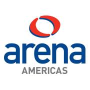 Arena Americas - Party Tent Rentals - Milwaukee, WI
