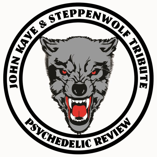 John Kaye & Steppenwolf Tribute - Tribute Band - Los Angeles, CA