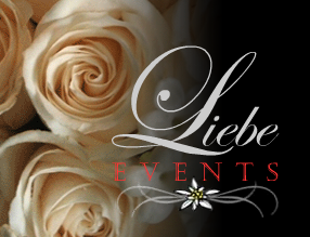 Liebe Events - Event Planner - Philadelphia, PA