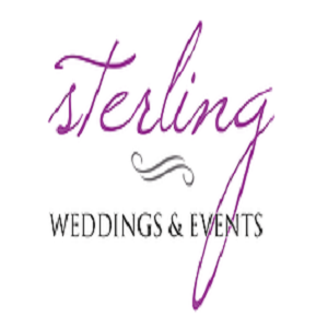 Sterling Weddings & Events - Event Planner - Phoenix, AZ