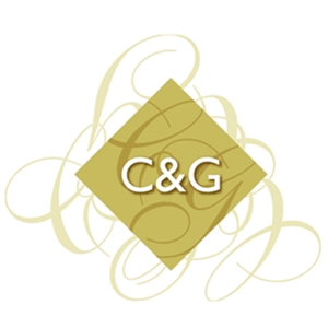 C&G New York, LLC - Event Planner - New York, NY