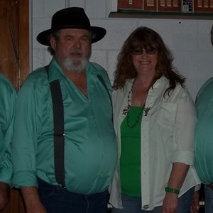 Peterstown, WV Bluegrass Band | Valley Bluegrass Band