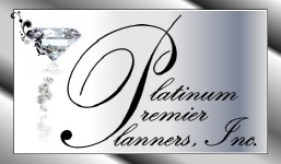 Platinum Planners - Party Tent Rentals - Milwaukee, WI