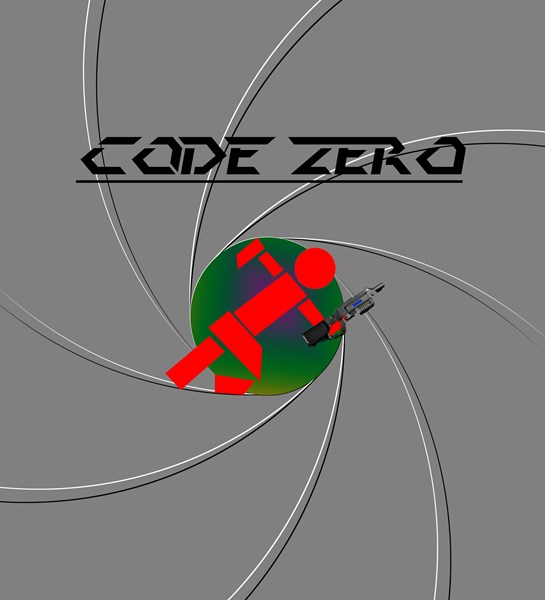 Code Zero FPS IRL - Laser Tag Party - Lakeland, FL