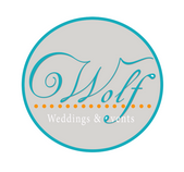 Wolf Weddings & Events - Event Planner - San Antonio, TX