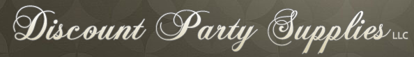 Discount Party Supplies L.L.C. - Party Tent Rentals - Mesa, AZ
