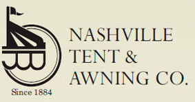 Nashville Tents and Awning Co. - Party Tent Rentals - Nashville, TN