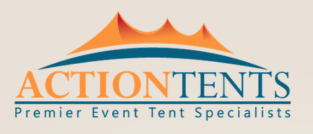 Action Tents - Party Tent Rentals - Nashville, TN