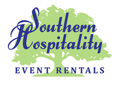 Southern Hospitality Rental - Party Tent Rentals - New Orleans, LA