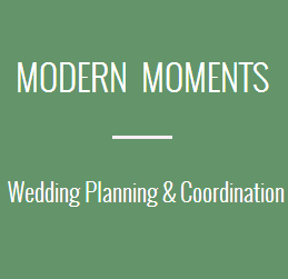 Modern Moments - Event Planner - San Antonio, TX