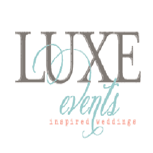 Luxe Events - Event Planner - San Diego, CA