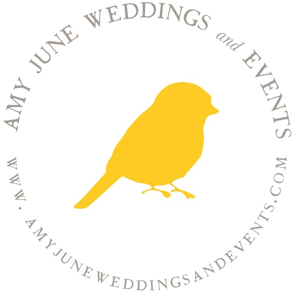 Amy June Weddings and Events - Event Planner - San Diego, CA