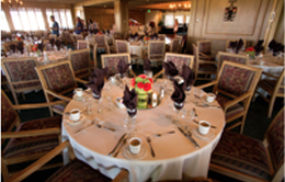 Magical Moments - Event Planner - San Jose, CA